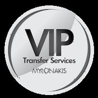 viptransferservices.com